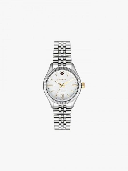 Relógio Sussex