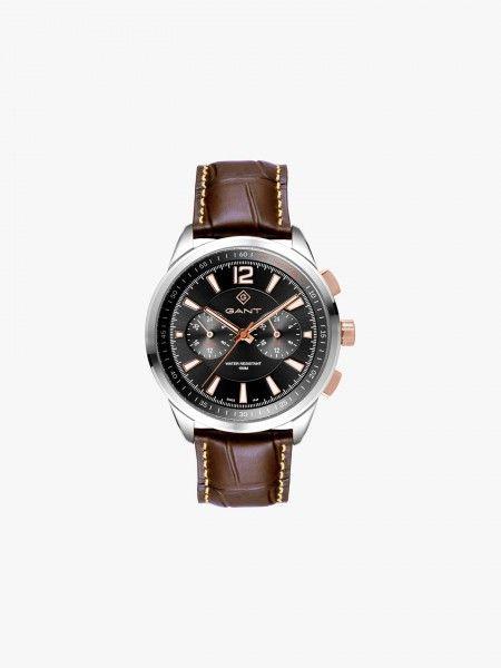 Relógio Walworth