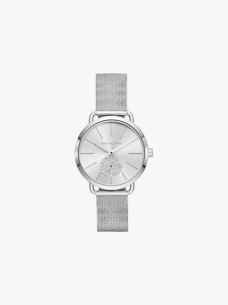 Relógio Portia