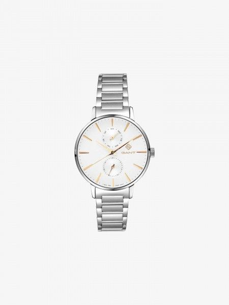 Relógio Park Avenue Day-Date