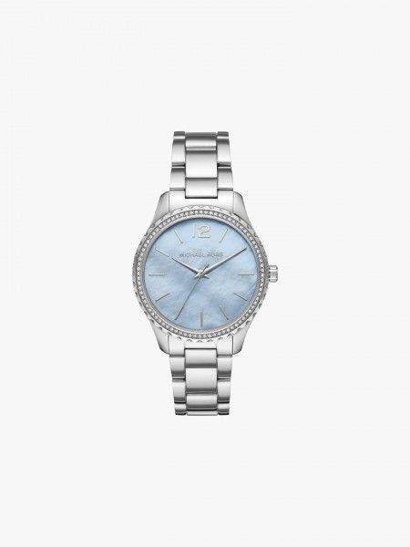 Relógio Layton