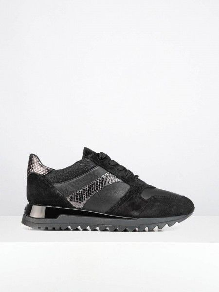 Sapatilhas Pantofi