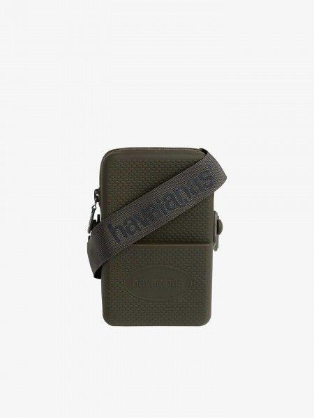 Bolsa Streer Bag
