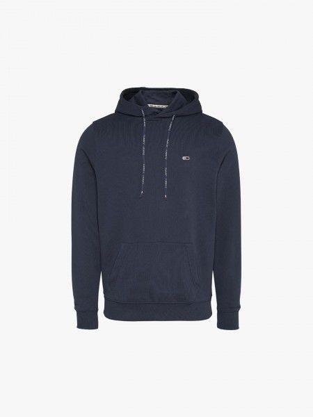Sweatshirt Costas Estampadas
