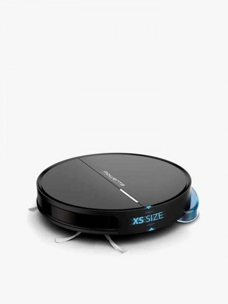 Aspirador Robot Serie60
