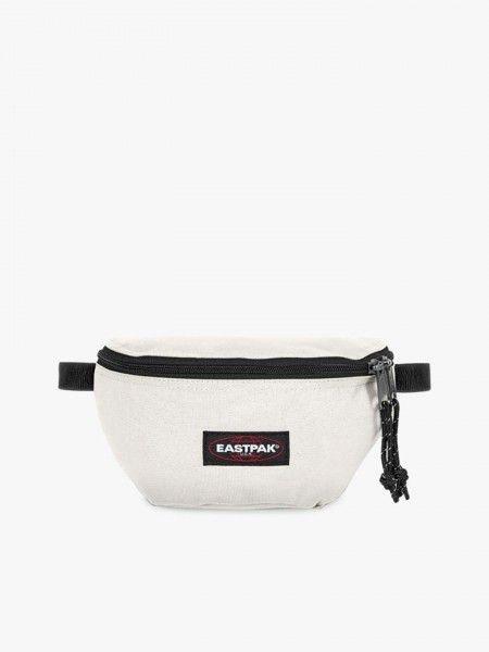 Fanny pack básico