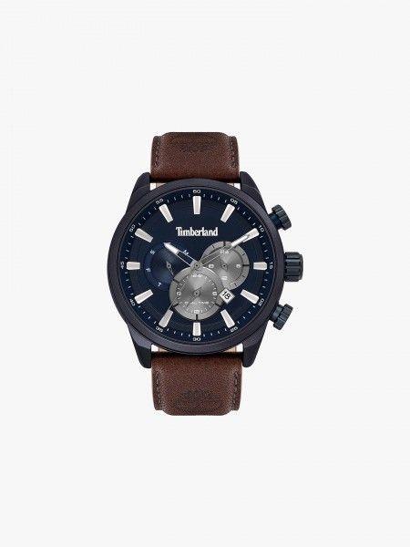 Relógio Millway