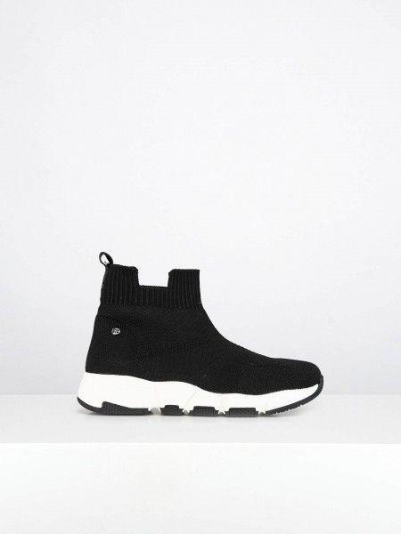 Sneacker Socks
