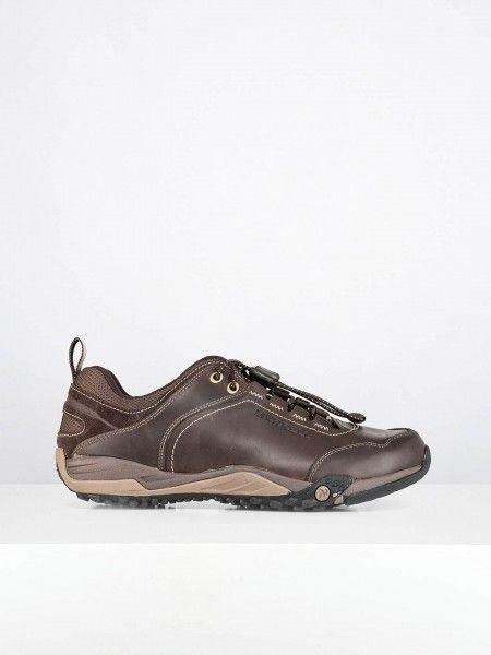 Sapatos Helxer