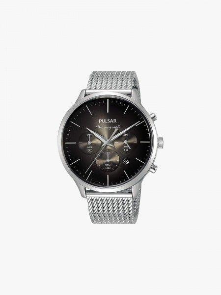 Relógio Business