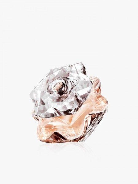 Eau de Parfum Lady Emblem