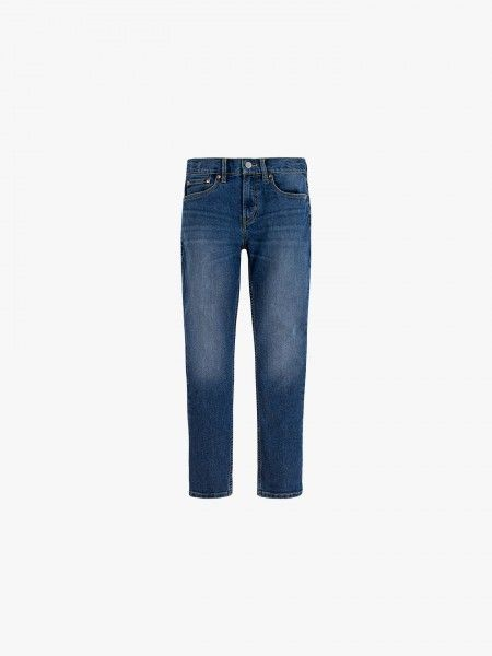 jeans Lavagem Clara