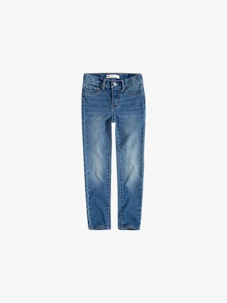 Jeans 310