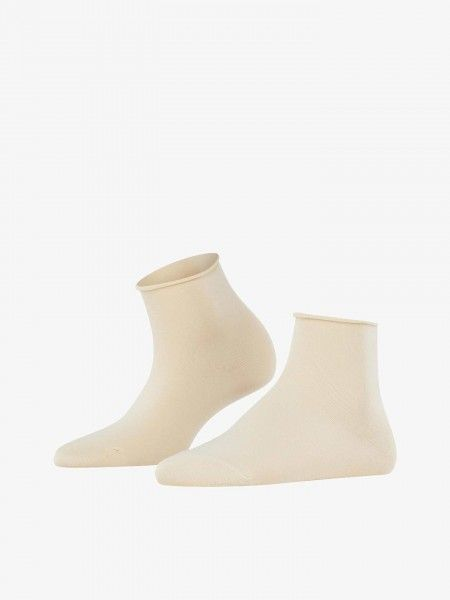 Mini meias básicas