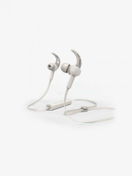 Auriculares Bluetooth Connect