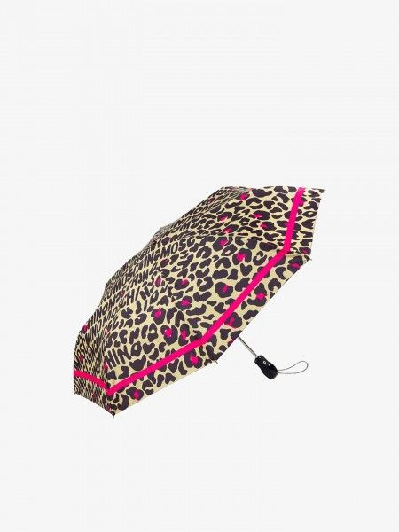 Guarda-Chuva Animal Print