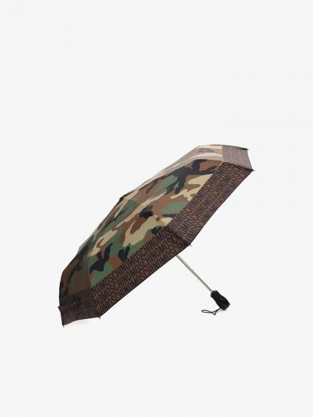 Guarda-Chuva Padrão Militar