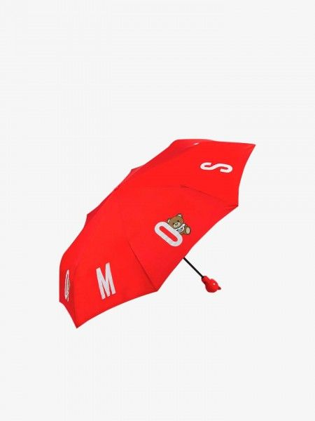 Guarda-Chuva Mini