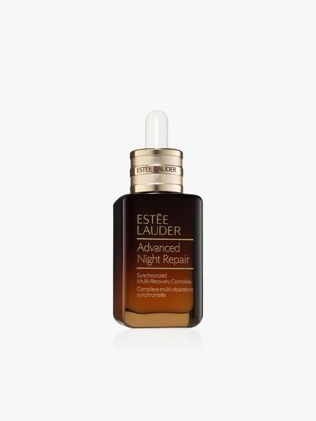 Advanced Night Repair Sérum - Synchronized Multi-Recovery Complex