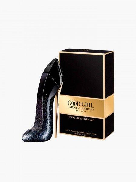 Eau de Parfum Good Girl Suprême