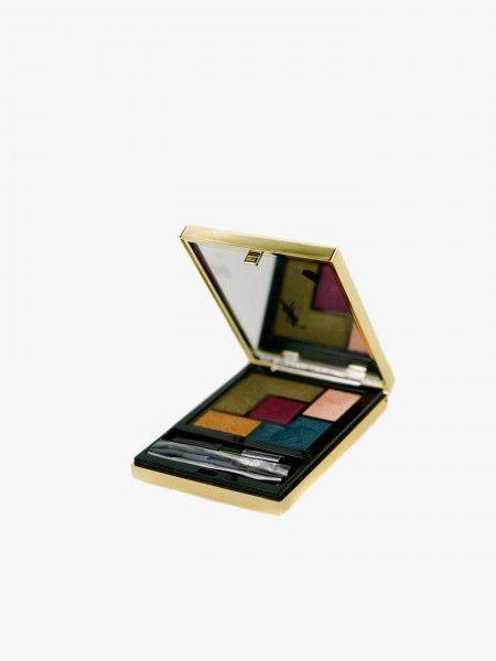 Paleta de Sombras Couture Palette Collector