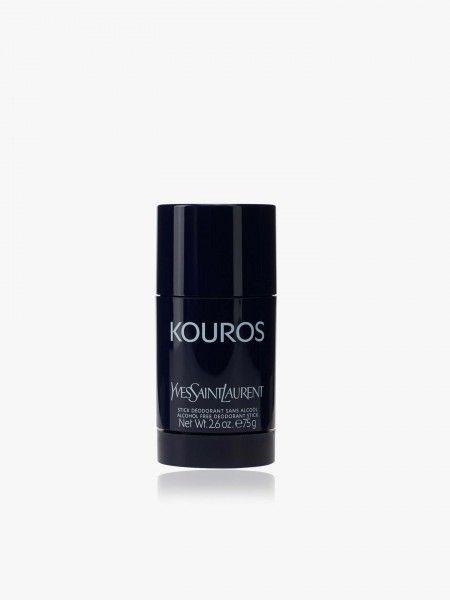 Desodorizante Kouros