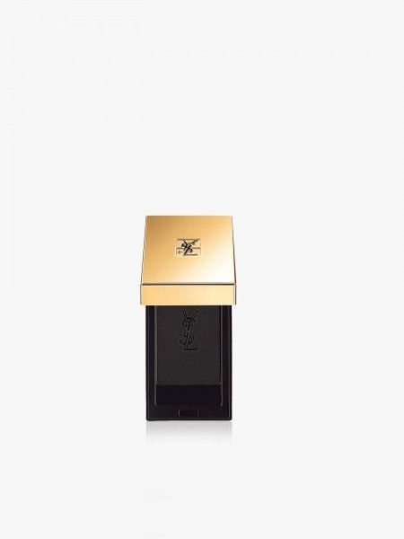 Sombra Couture Mono