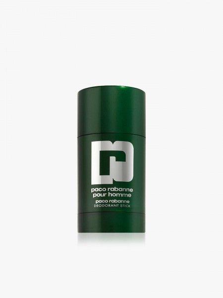 Desodorizante em spray Paco Rabanne Pour Homme