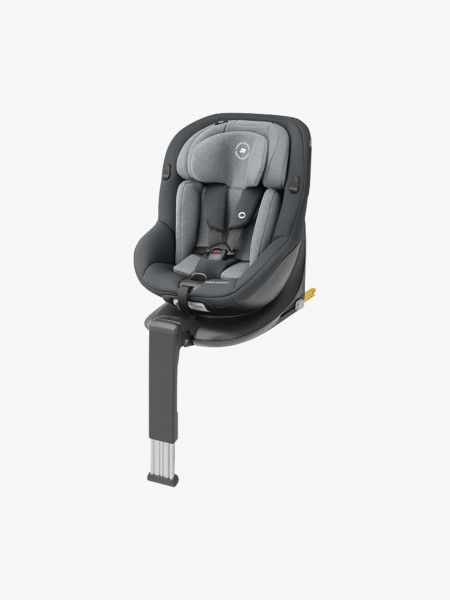 Cadeira Auto Mica