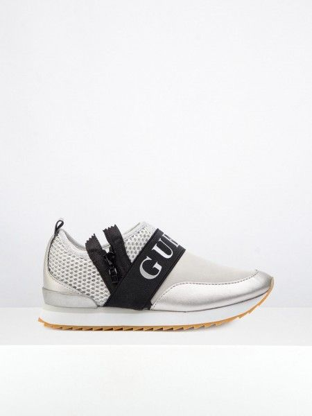 Sapatilhas slipper