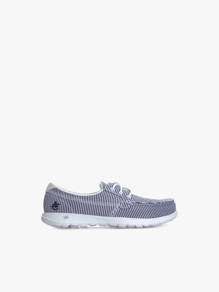 Sapato Gowalk Lite