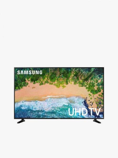 TV Led Samsung UE40NU7115