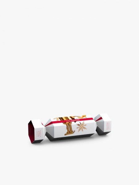 Holiday Beauty Cracker Kit