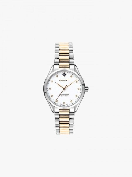 Relógio Sharon