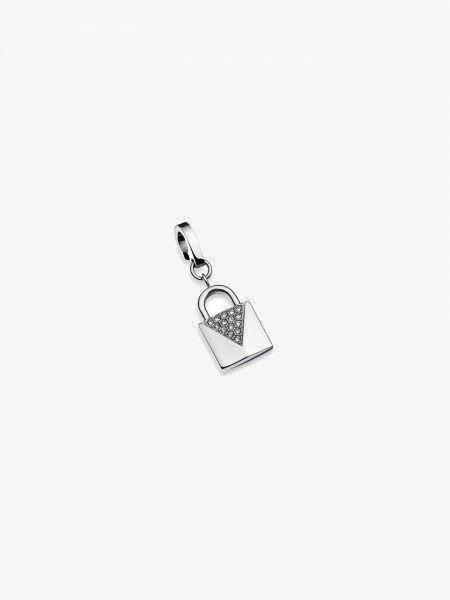 Charm Lock