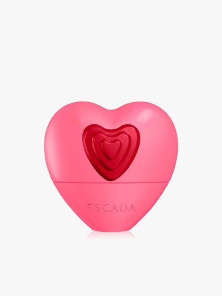 Eau de Toilette Candy Love