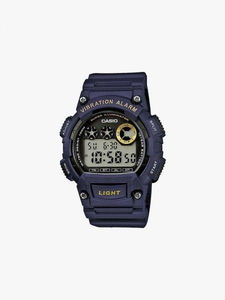 Relógio Casio Collection