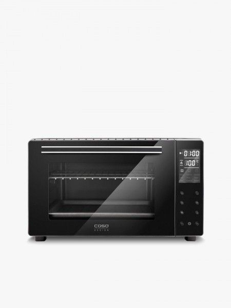 Mini Forno TO 26 Eletronic