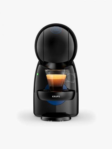 Máquina de Café Picollo XS