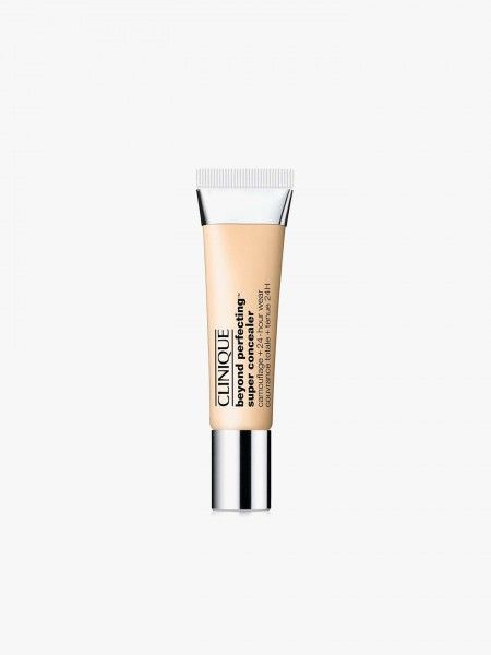 Corretor Beyond Perfecting Super Concealer