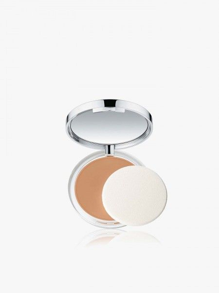 Base Almost Powder Makeup SPF 15