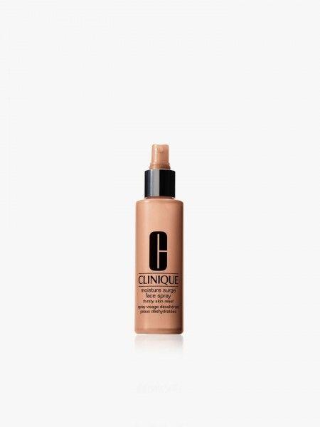 Spray Facial Moisture Surge