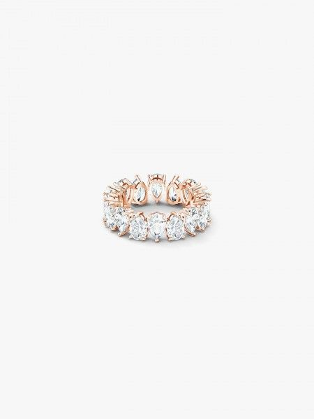 Anel Vittore Pear Ring