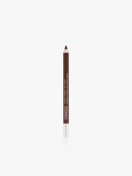 Lápis de Olhos Cream Shaper