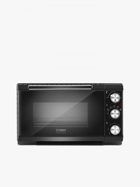 Mini Forno Caso TO 20 Oven