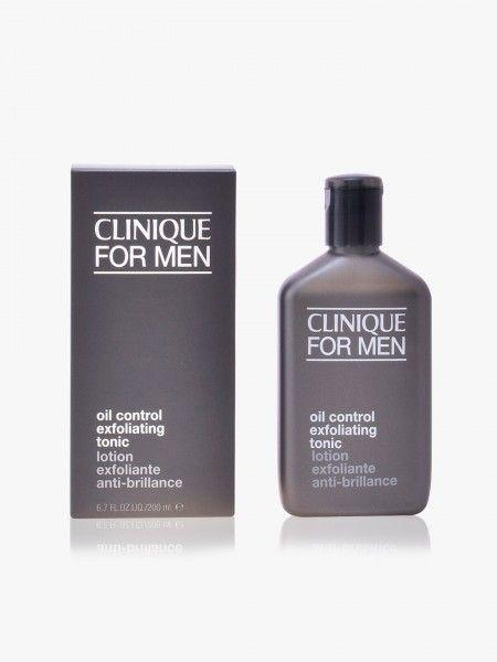 Tónico Esfoliante For Men