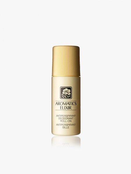 Desodorizante Aromatics Elixir