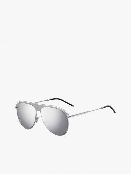 Óculos de sol aviador