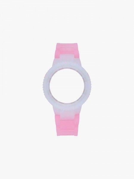 Bracelete Original Neon