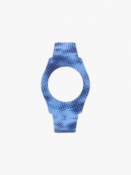 Bracelete Smart Pixel